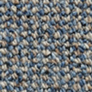 Jhs Commercial Carpet Loop Pile Tweed Blue Haze